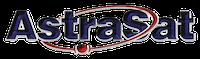 Astrasat.gr - AstraSat Vizarelis Co