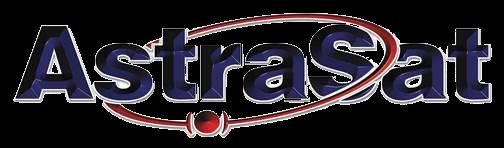 Astrasat.gr – AstraSat Vizarelis Co